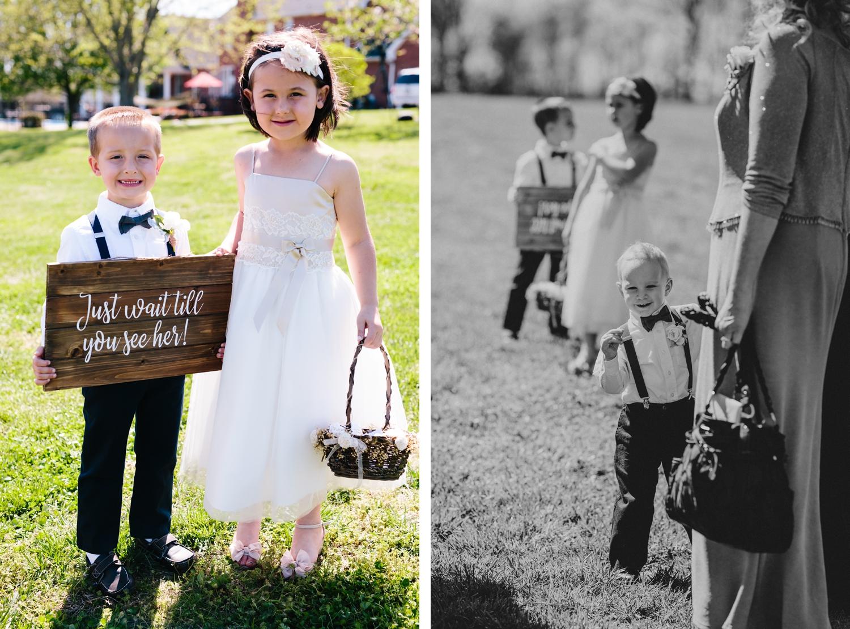 CSP-Holly-Nathan-Wedding-206.jpg
