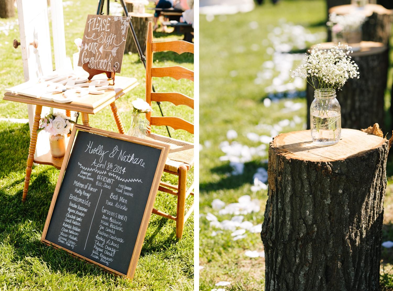 CSP-Holly-Nathan-Wedding-203.jpg