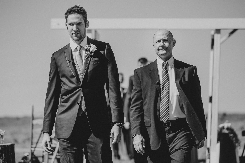 CSP-Holly-Nathan-Wedding-225.jpg