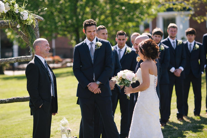 CSP-Holly-Nathan-Wedding-267.jpg