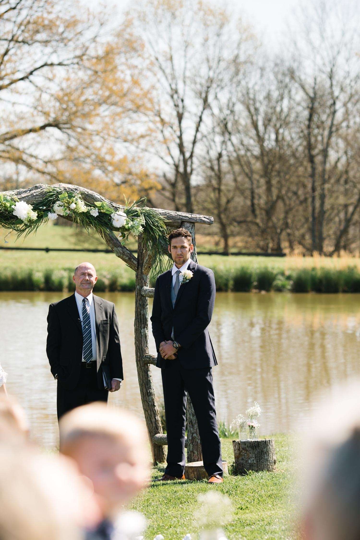 CSP-Holly-Nathan-Wedding-260.jpg