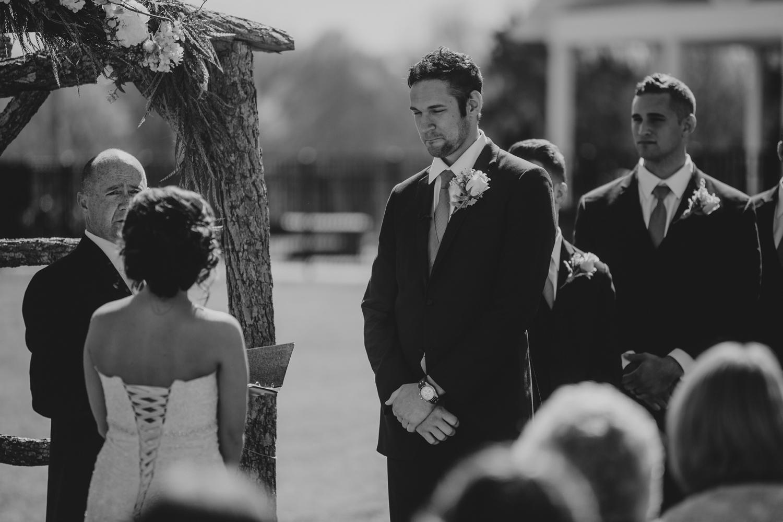 CSP-Holly-Nathan-Wedding-280.jpg