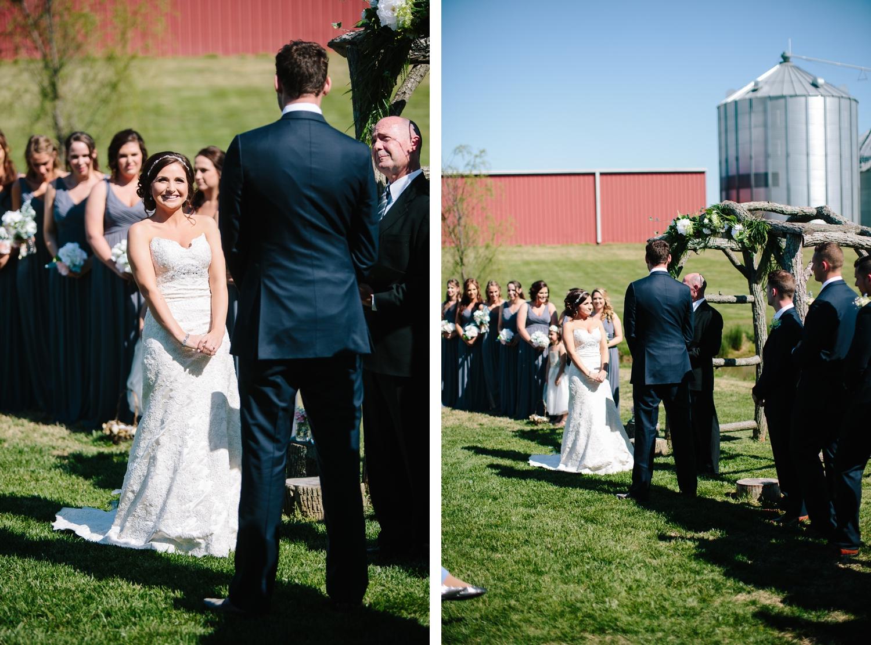 CSP-Holly-Nathan-Wedding-271.jpg