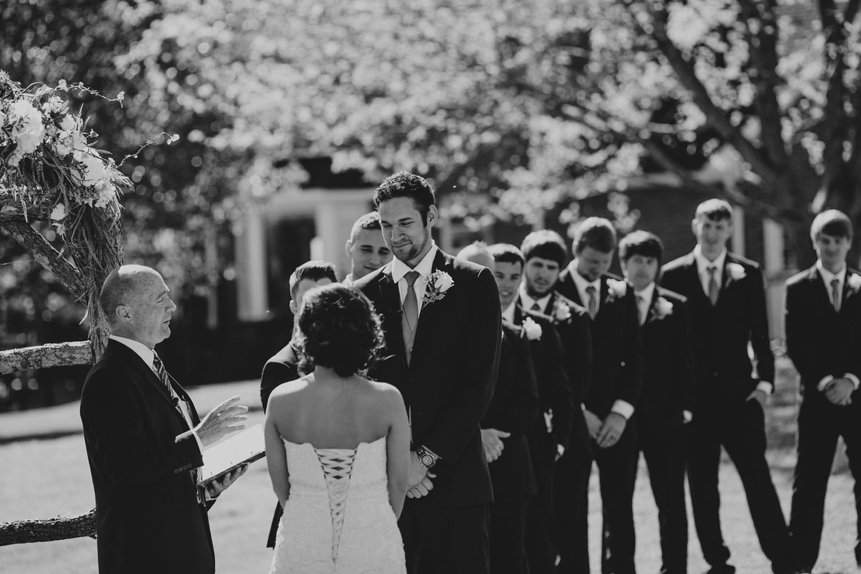 CSP-Holly-Nathan-Wedding-287.jpg