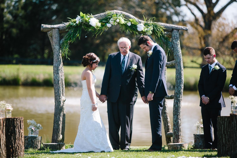CSP-Holly-Nathan-Wedding-301.jpg