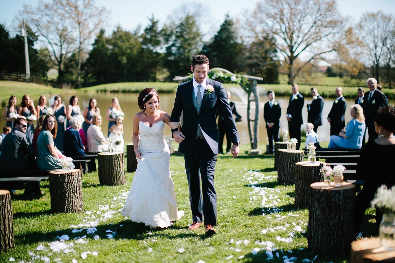 CSP-Holly-Nathan-Wedding-306.jpg