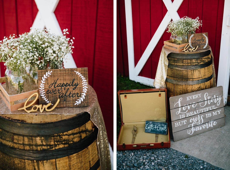 CSP-Holly-Nathan-Wedding-314.jpg