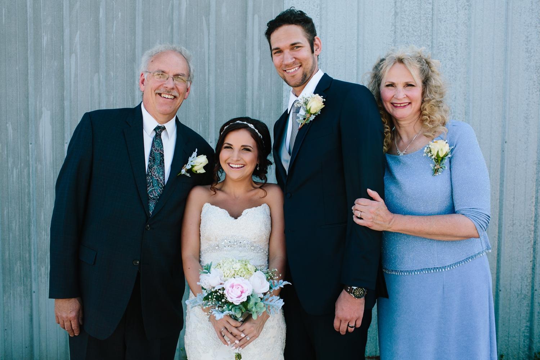 CSP-Holly-Nathan-Wedding-361.jpg