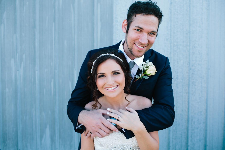 CSP-Holly-Nathan-Wedding-373.jpg