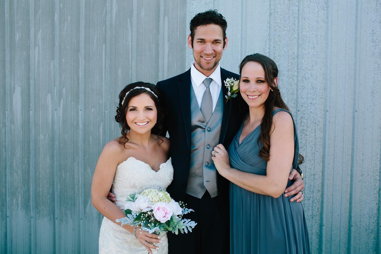 CSP-Holly-Nathan-Wedding-367.jpg