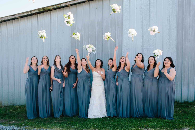 CSP-Holly-Nathan-Wedding-389.jpg