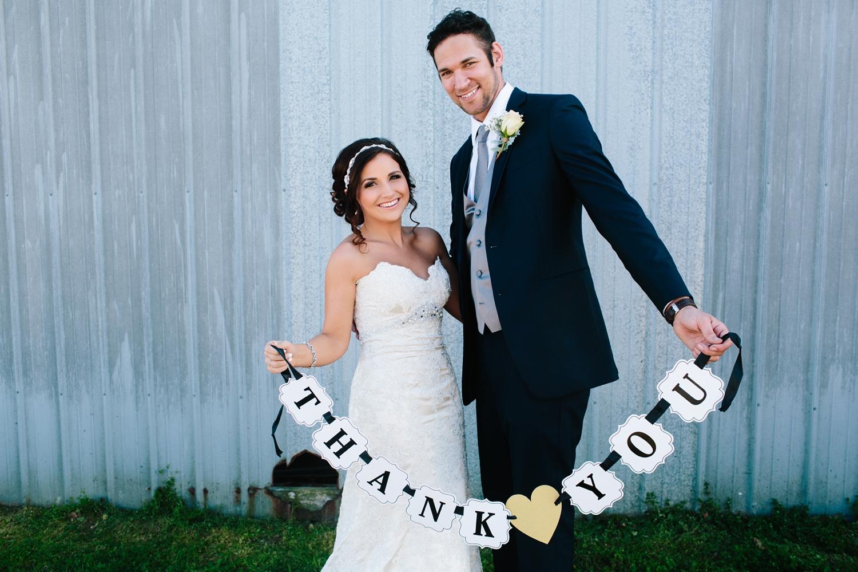 CSP-Holly-Nathan-Wedding-400.jpg