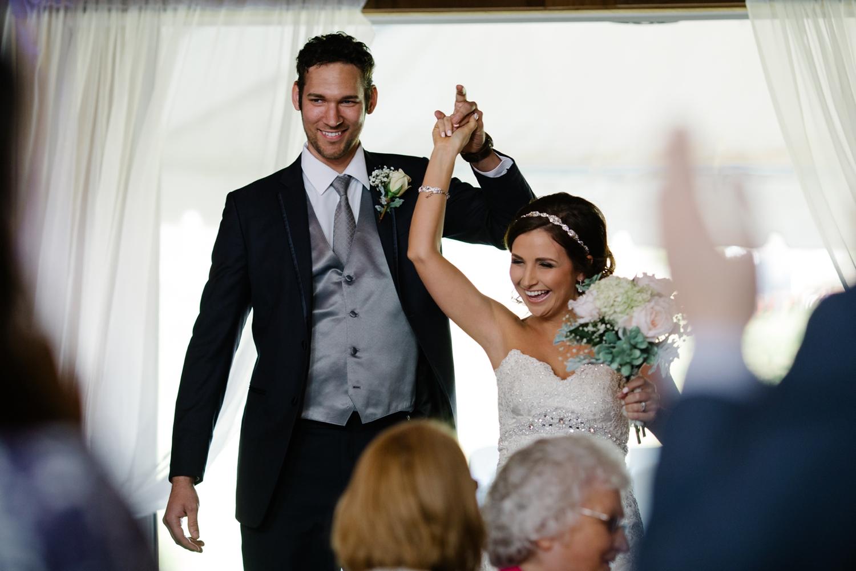 CSP-Holly-Nathan-Wedding-419.jpg