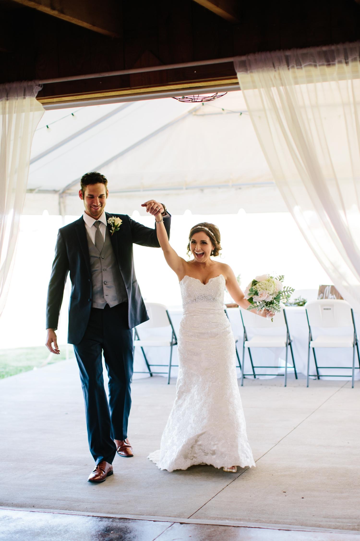 CSP-Holly-Nathan-Wedding-421.jpg