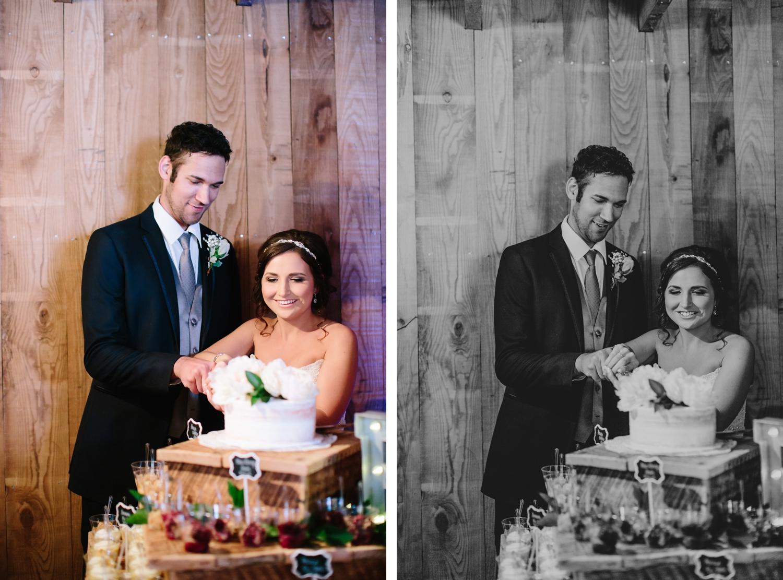 CSP-Holly-Nathan-Wedding-423.jpg