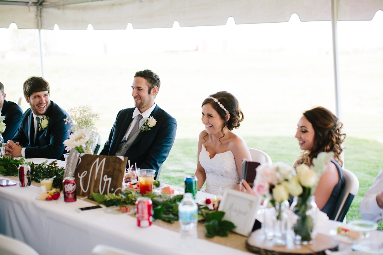 CSP-Holly-Nathan-Wedding-434.jpg