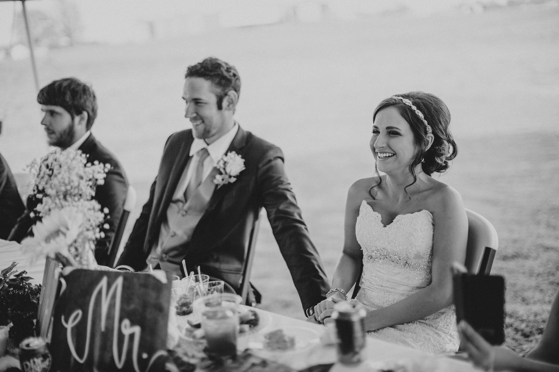 CSP-Holly-Nathan-Wedding-440.jpg