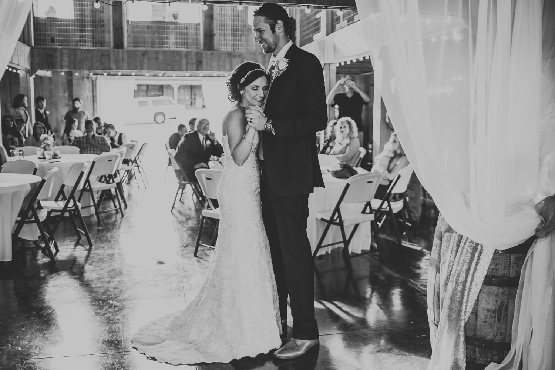CSP-Holly-Nathan-Wedding-452.jpg