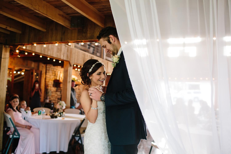 CSP-Holly-Nathan-Wedding-455.jpg