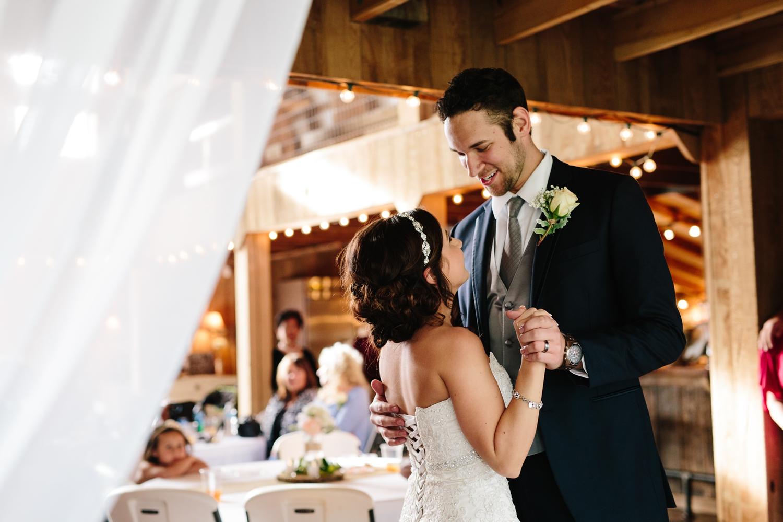 CSP-Holly-Nathan-Wedding-468.jpg