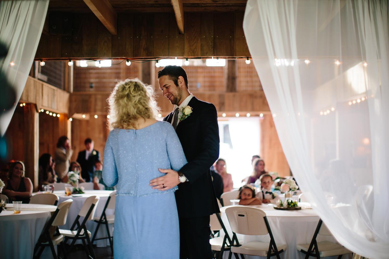 CSP-Holly-Nathan-Wedding-482.jpg