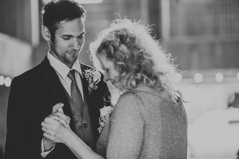 CSP-Holly-Nathan-Wedding-488.jpg