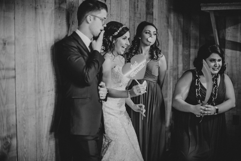 CSP-Holly-Nathan-Wedding-493.jpg