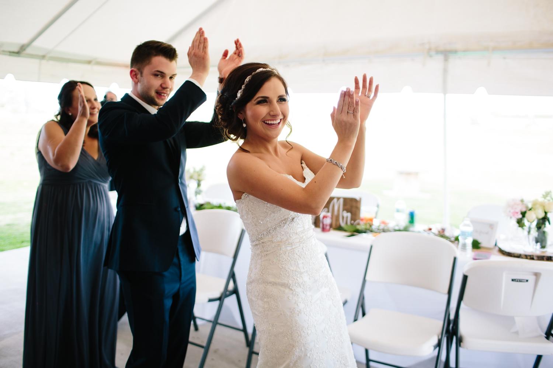 CSP-Holly-Nathan-Wedding-501.jpg