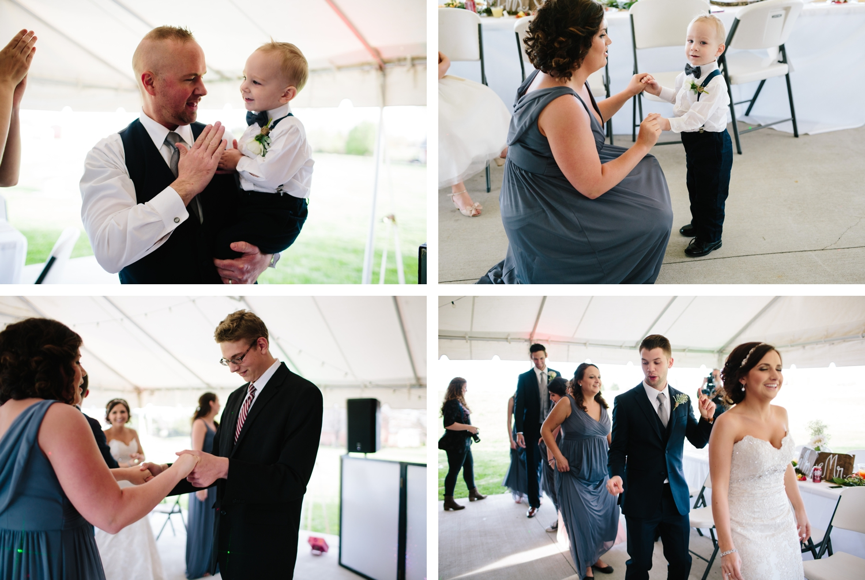 CSP-Holly-Nathan-Wedding-502.jpg