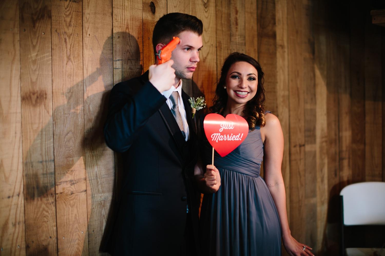 CSP-Holly-Nathan-Wedding-518.jpg
