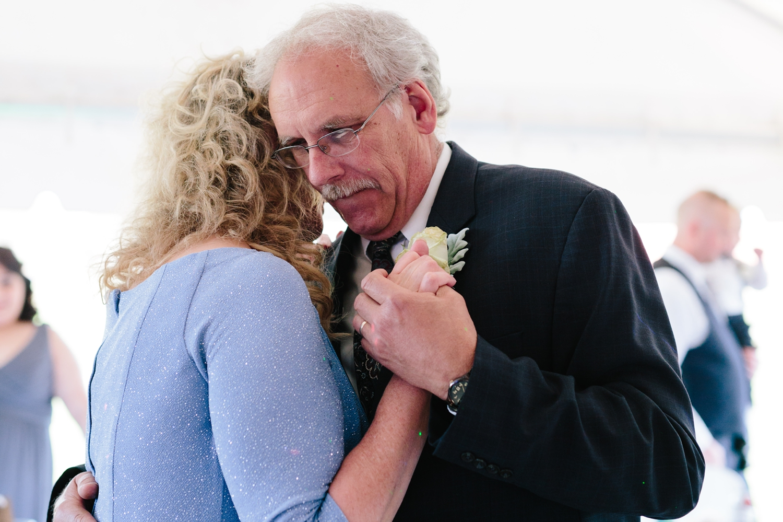 CSP-Holly-Nathan-Wedding-553.jpg