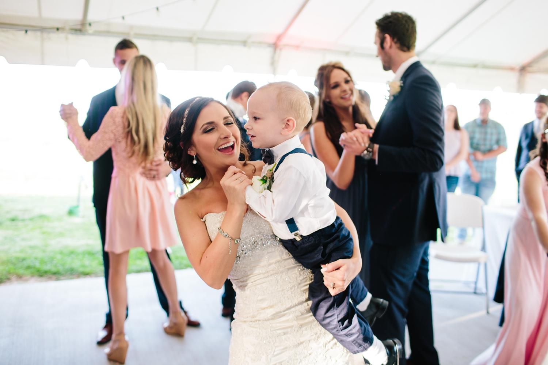 CSP-Holly-Nathan-Wedding-578.jpg