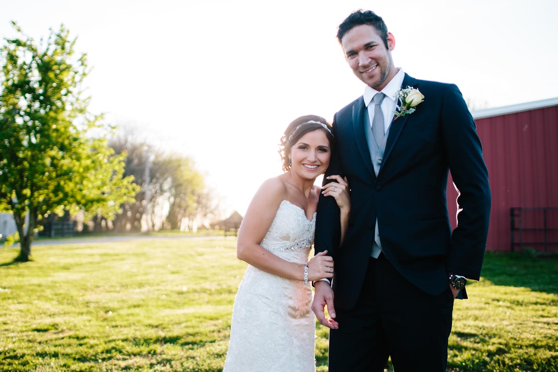 CSP-Holly-Nathan-Wedding-600.jpg