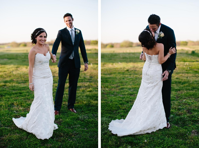 CSP-Holly-Nathan-Wedding-605.jpg