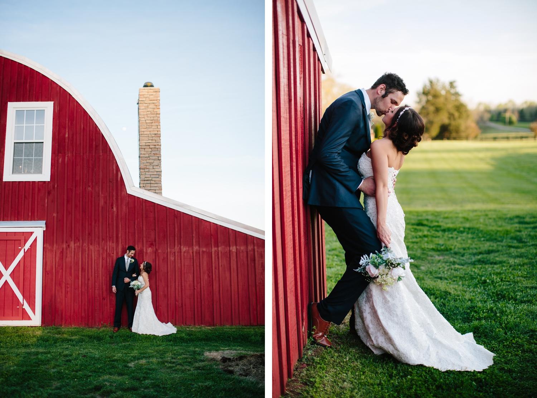 CSP-Holly-Nathan-Wedding-625.jpg