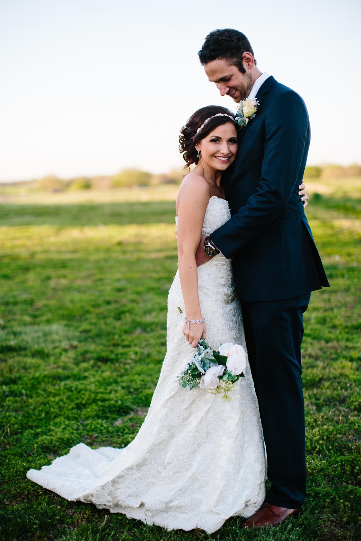 CSP-Holly-Nathan-Wedding-611.jpg
