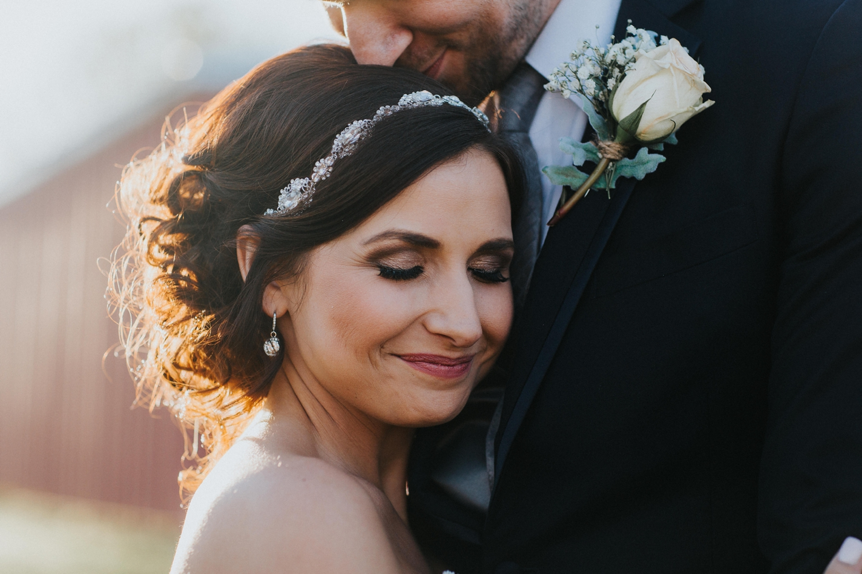 CSP-Holly-Nathan-Wedding-628.jpg