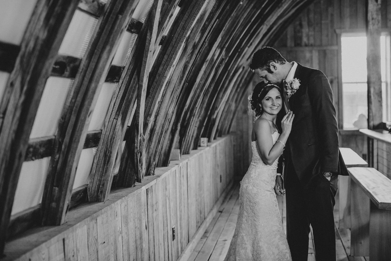 CSP-Holly-Nathan-Wedding-645.jpg
