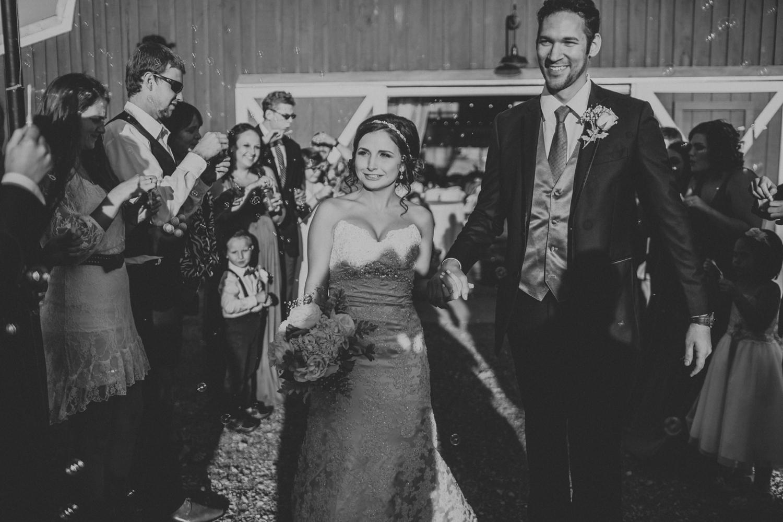 CSP-Holly-Nathan-Wedding-649.jpg