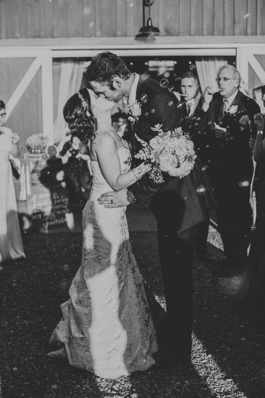 CSP-Holly-Nathan-Wedding-654.jpg