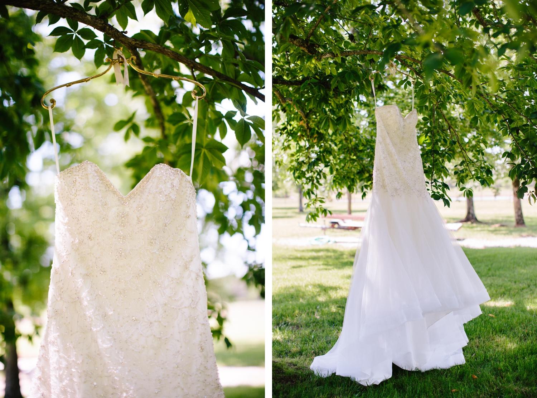 CSP-Nicole-Jake-Wedding-001.jpg