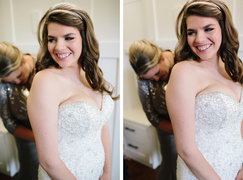 CSP-Nicole-Jake-Wedding-045.jpg