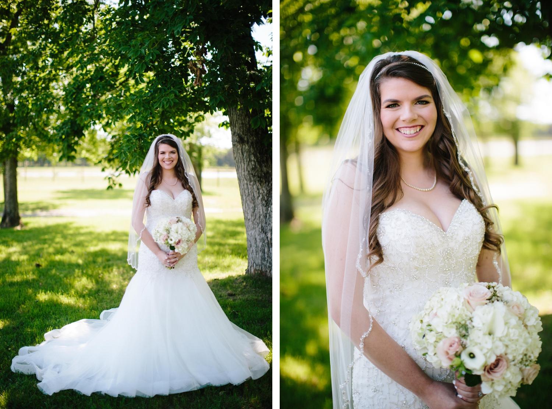 CSP-Nicole-Jake-Wedding-083.jpg