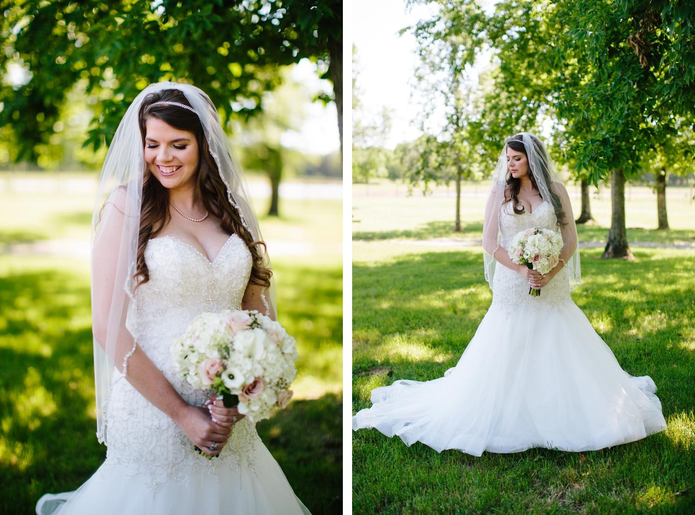 CSP-Nicole-Jake-Wedding-085.jpg