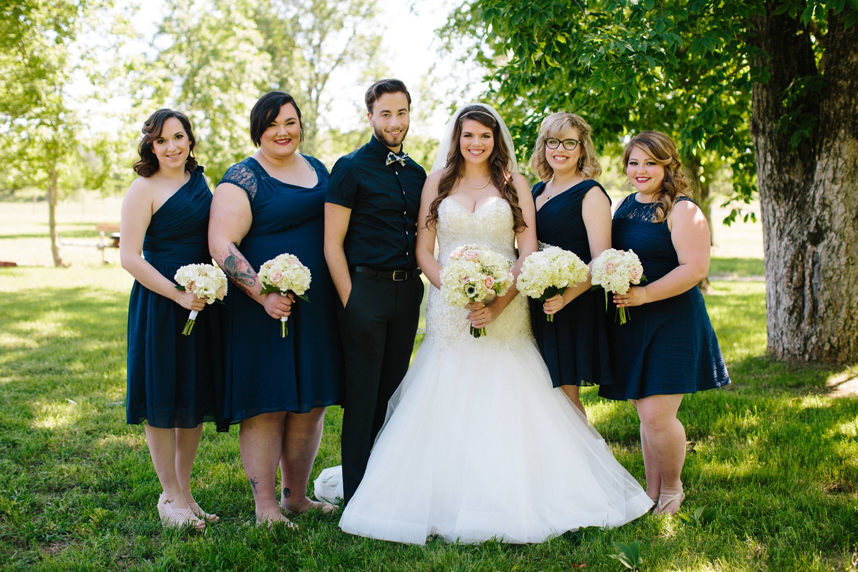 CSP-Nicole-Jake-Wedding-124.jpg