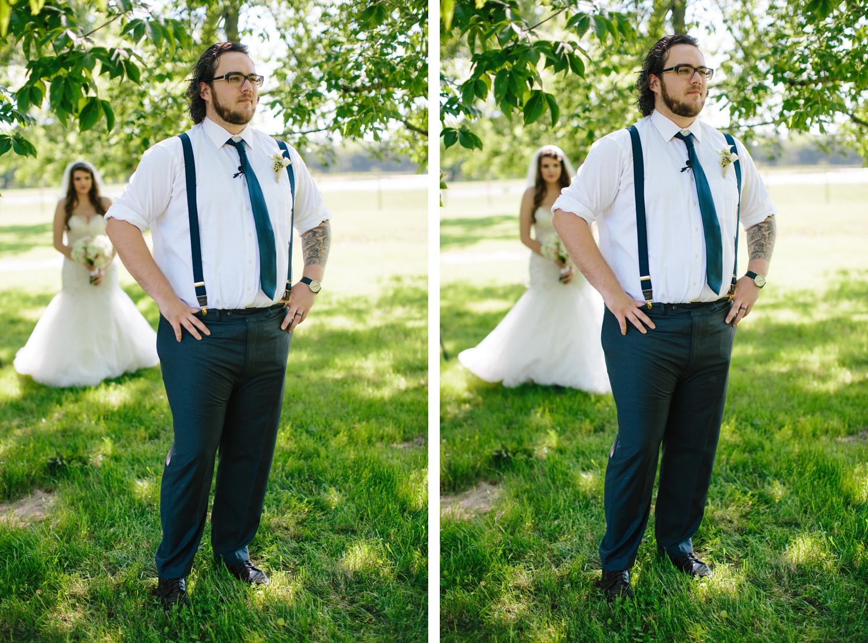 CSP-Nicole-Jake-Wedding-178.jpg