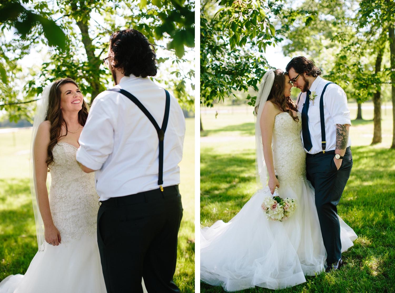 CSP-Nicole-Jake-Wedding-182.jpg