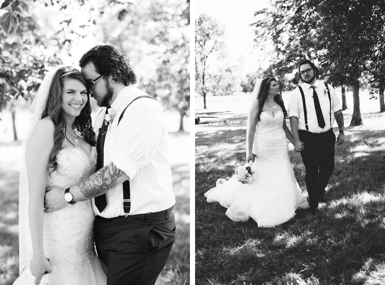 CSP-Nicole-Jake-Wedding-190.jpg