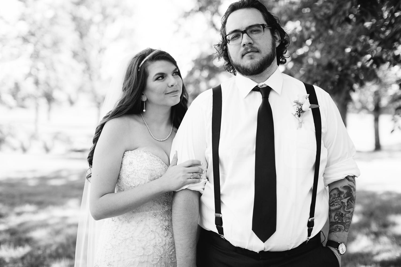 CSP-Nicole-Jake-Wedding-198.jpg