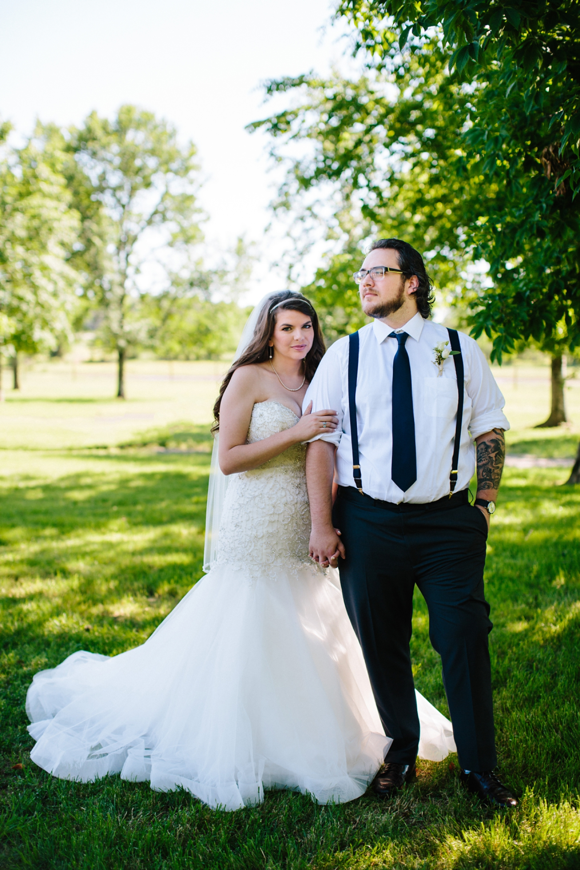 CSP-Nicole-Jake-Wedding-196.jpg